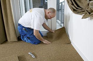 Vloerbedekking laten verwijderen kosten per m vloer en trap